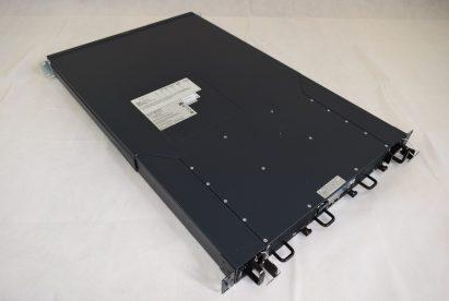 QFX3500-48S4Q-ACR