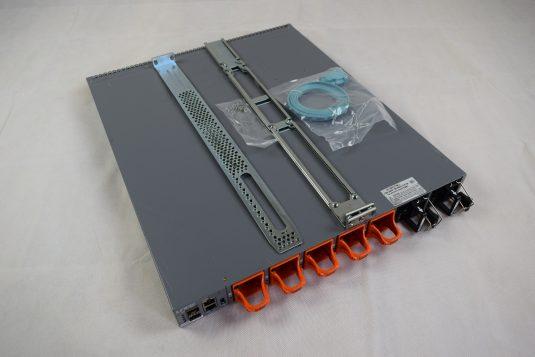 QFX5100-48S-AFO
