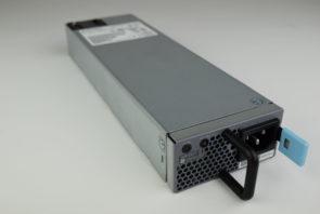 JPSU-350-AC-AFO