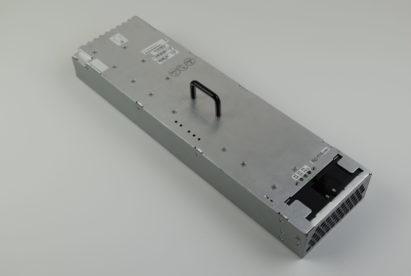 PWR-MX960-AC-S