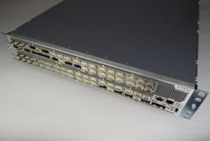 QFX10002-72Q